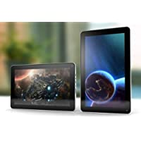 ELSSE 9 5-point capacitive screen TABLET PC ANDROID 4.0 - 512MB 8GB Camera WIFI 30163