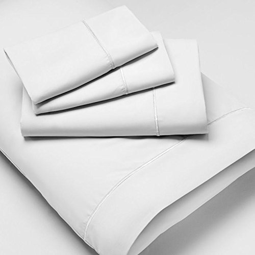 picture of Luxurious UltraSoft No-Wrinkle MicroFiber Sheet Set