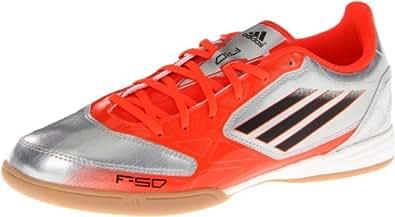Indoor Soccer Shoes Black Friday Sales