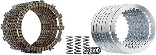 Hinson Clutch Plate Kit Kxf 250 04-13 / Rmz 250 04-13 (Clutch Kit Hinson Complete)
