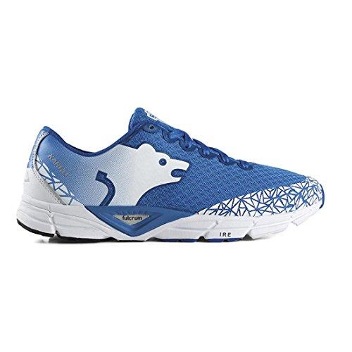 2016 Women's Blue F200176 IRE Flow6 Finnish White Shoe Karhu Running gPFwqdxSP6