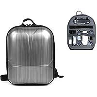 Hobby Signal Mini Hardshell Backpack Waterproof Protective Shoulder Bag Storage Bag for DJI SPARK