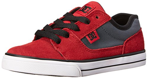 DC Tonik Sneaker (Little Kid/Big Kid)