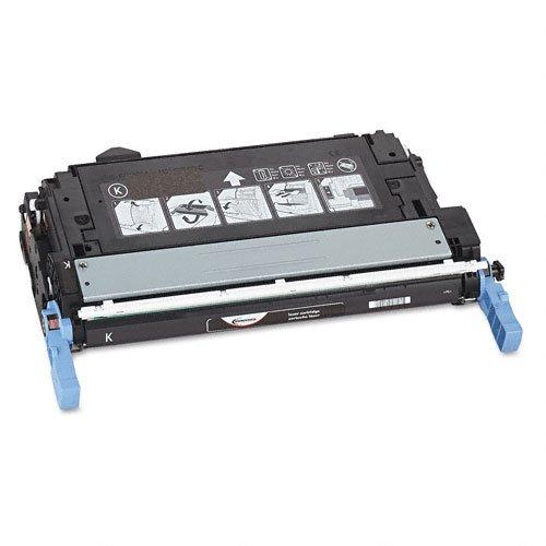 INNOVERA 84700 Laser toner cartridge for hp laserjet 4700, black