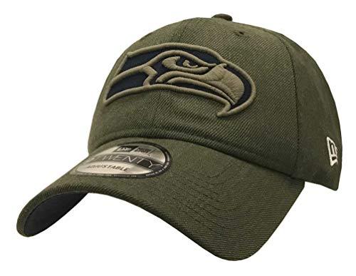 buy popular 76ef9 b2056 Seattle Seahawks Salute to Service Gear, Seahawks Salute to ...