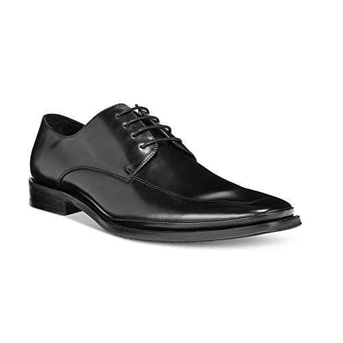 kenneth-cole-new-york-mens-text-me-oxford-black-105-m-us