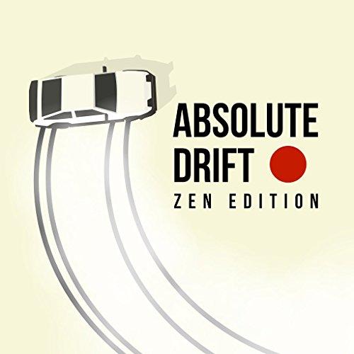 absolute-drift-zen-edition-ps4-digital-code