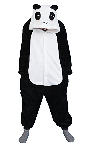iNewbetter-Animal-Cosplay-Costumes-Kigurumi-Onesie-Pajamas-Outfit
