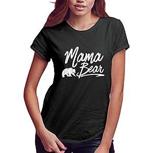 Texas Tees, Mama Shirt, Dad Shirts for Men,