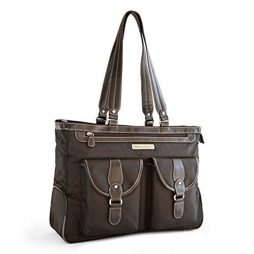 clark-mayfield-marquam-184-laptop-handbag-computer-bag-in-black
