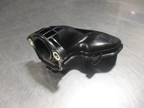 (Mazda 6 & Mazda CX-5 skyactiv New OEM Oil Pick up tube strainer)