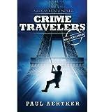 [ Brainwashed BY Aertker, Paul ( Author ) ] { Paperback } 2014