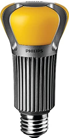 philips master led bulb 20w 100w replacement e27 edison. Black Bedroom Furniture Sets. Home Design Ideas