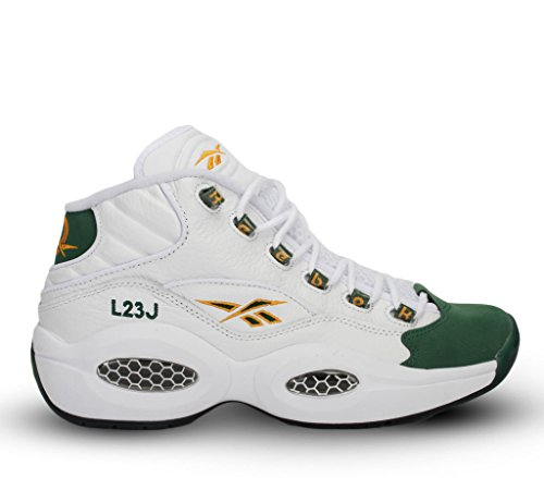 Reebok-Men-Question-Mid-For-Player-Use-Only