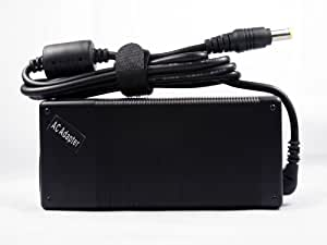 AC adapter charger for Panasonic Toughbook Cf-18 Cf-19 Cf-p1 Cf-r1 Cf-r2 Cf-t1 Cf-t2 Cf-t4 Cf-t5 Cf-w2 Cf-w2a Cf-w2d Cf-w4 Cf-w5 Cf-y2 Cf-y4 Cf-y5 Cf-29 Cf-30 Cf-50 Cf-51 Cf-73
