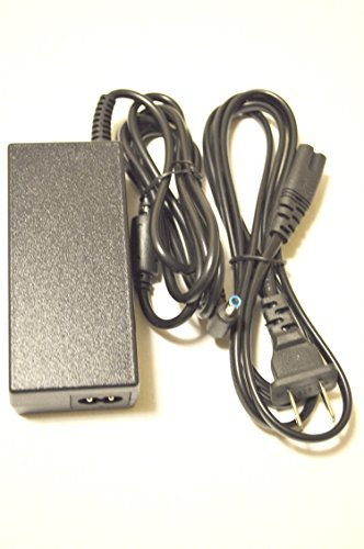 AC Adapter Charger for HP Envy Touchsmart m6-n015dx, 15-j173