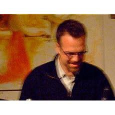 Aaron Belz
