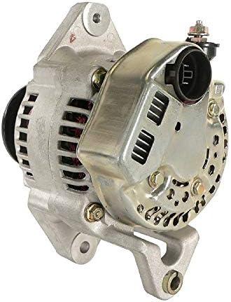 11G283 regolatore dell/'alternatore TOYOTA Carrello Elevatore a Forca 5FD20 5FD23 5FG33 42-5FG25 5FG20