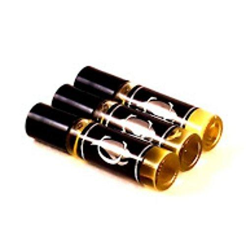 SAFARI SCENTSATION (Sandalwood Vanilla) roll on perfume