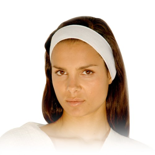Appearus Disposable Spa Headbands (480 count / AH1051x10) by Appearus