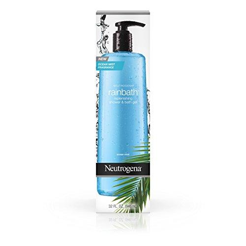neutrogena-rainbath-replenishing-shower-and-bath-gel-ocean-mist-32-fl-oz