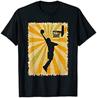 ⭐️⭐️⭐️ Vintage Basketball T Basketball Players Fans Gift  Need Funny Tee Shirt Need Funny Short/Long Sleeve Shirt/Hoodie