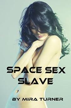Desculpa mas sci fi sex slave erotica top