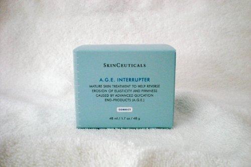 Skin Ceuticals A.G.E. Interrupter - 50ml/1.7oz