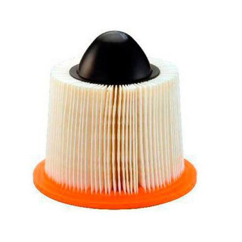 FRAM CA8039 Extra Guard Cone-Shaped, Conical Air Filter