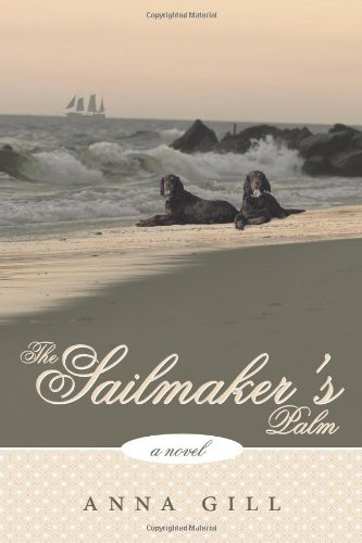 Read Online The Sailmaker's Palm ebook