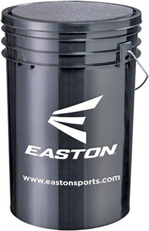 Easton Ball Bucket (Diamond Bucket)