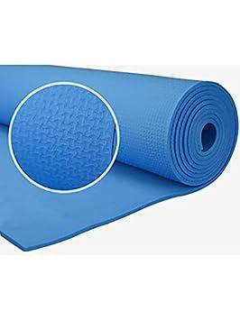 Ollt Yoga Mat Slimming Calidad Espuma Yoga Pad Pilates ...