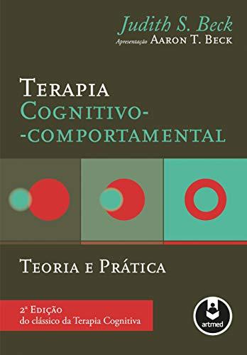Terapia cognitivo comportamental Judith S Beck