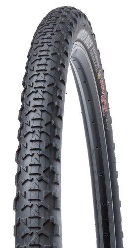 - Kenda 24Seven Race Tire 29 x 2 .00 DTC Black