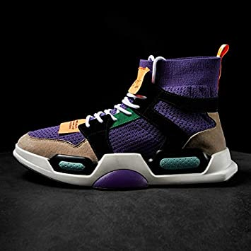 1ee890c7b844 Liuxc sports shoes Men s casual men s shoes