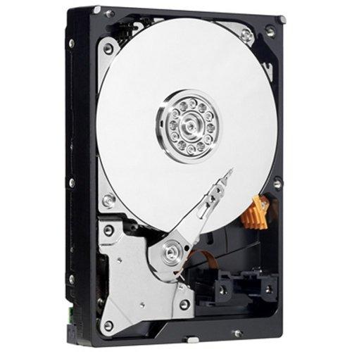Seagate ST3750640NS 750 GB (750GB) SATA II 7200 RPM 16 MB Cache OEM Desktop Hard Drive- 1 Year ()