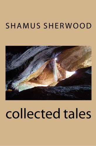 collected tales ebook