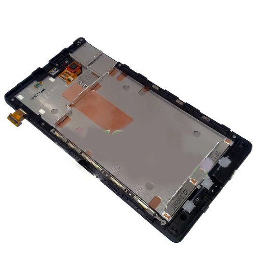 replacing iphone 4 battery instructions