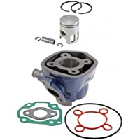 RMS Blue Line 50cc for 10mm Cylinder (Aerox