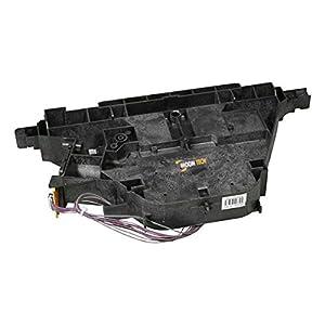 Compatible Scanner Assembly (Part Number: Rg5-6380 Rg5-6390) For Hp Color Laserjet 4600 Series, Hp Color Laserjet 4600dtn, Hp Color Laserjet 4600n