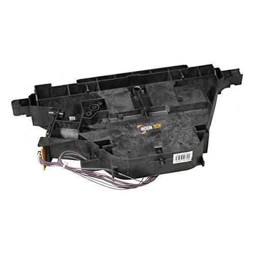 Compatible Scanner Assembly (Part Number: Rg5-6380 Rg5-6390) For Hp Color Laserjet 4600 Series, Hp Color Laserjet 4600dtn, Hp Color Laserjet 4600n Color Laserjet 4600dtn Printer