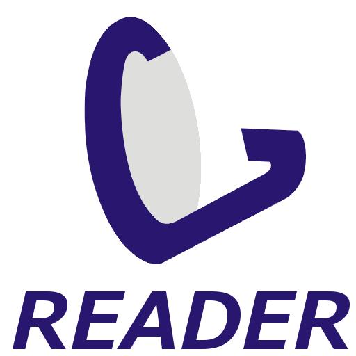 SatelliteGuys Reader