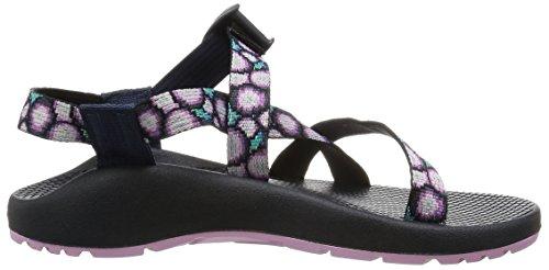 Chaco Kvinna Z1 Classic Athletic Sandal Octo Orkidé