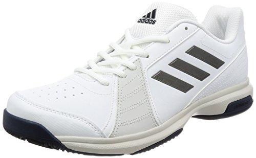Approach Blanches 000 De ftwbla Hommes Tennis Adidas Tinmis Nocmt Chaussures Pour pt4xa
