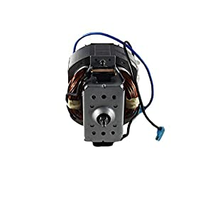 Smeg 695211108 Motor Assembly US Version 2