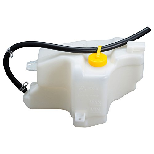 - Coolant Tank Reservoir for Altima Maxima fits NI3014105 217108J000 217105Z000