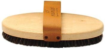 Maplus Soft Horsehair Ski /& Snowboard Brush