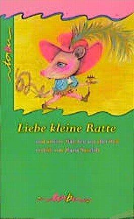 tabu-taschenbcher-nr-19-liebe-kleine-ratte-und-andere-mrchen-aus-aller-welt