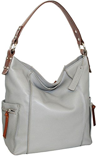 nino-bossi-sweet-caroline-shoulder-bag-stone