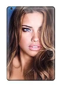 irene karen katherine's Shop New Style For Adriana Lima Protective Case Cover Skin/ipad Mini Case Cover